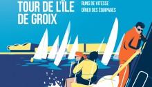 La Grand Large Tour de Groix