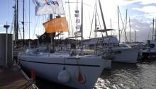 Challenge Ocean Lorient Nautic