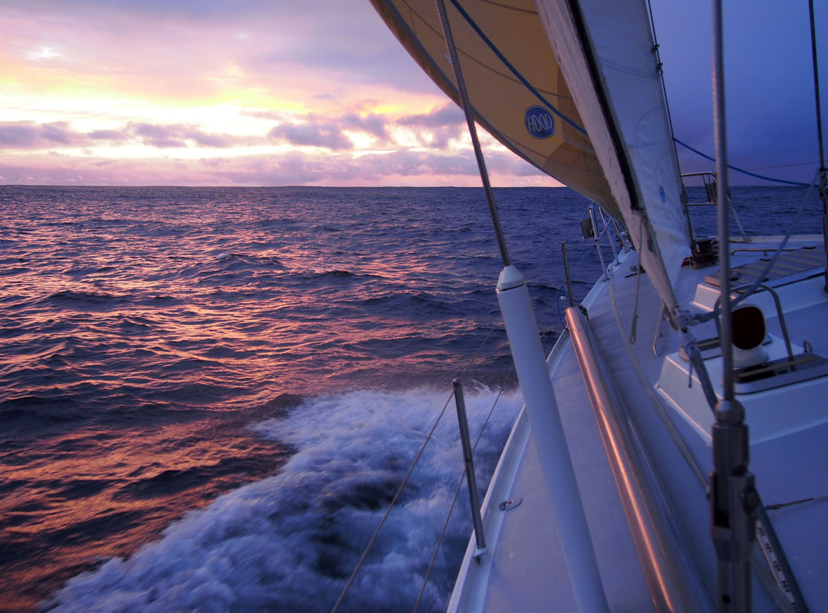 voilier traversee atlantique challenge ocean. Black Bedroom Furniture Sets. Home Design Ideas