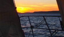 Idée Cadeau Pass Voile Challenge Ocean