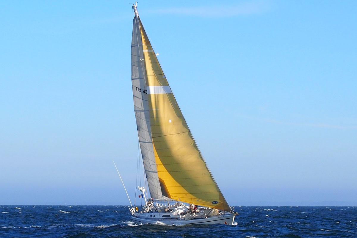 travers e de l 39 atlantique en voilier transat d 39 ouest en est avec challenge ocean. Black Bedroom Furniture Sets. Home Design Ideas