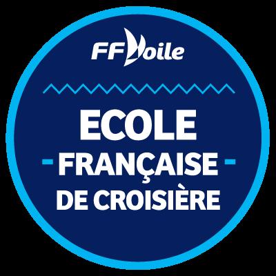 Licence FFV et Passeport Voile