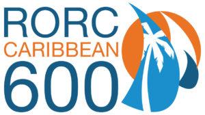 Équipier sur la course Caribbean 600